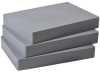 """Pelican 1632 Pick N Pluckâ""""¢ Sections Only - Set of 3 - 1630 Case -- PEL-1630-403-000 - Image"""