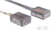 Plug & Play Accelerometers -- 53-0200-360-003 -Image