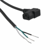 Power, Line Cables and Extension Cords -- AE10694-ND -Image