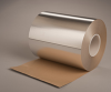 Aluminum Tape -- XT-631