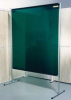Curtain Screen PVC