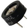 Electromagnetic Transducer -- 26K5762