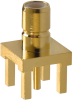 Coaxial Connectors (RF) -- ACX1312-ND -Image