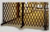 PORTABLE GATES -- PG1265* - Image