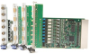 TRION Series Analog Input Modules -- TRION-CAN