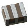 Resonators -- CSTCW55M0X51-R0-ND -Image