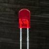 XSxx73D Series Rectangular Solid Lamps
