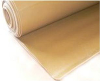 Natural Rubber (NR) Sheet Rubber -- NR250-48
