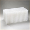 Tubular Block Media for Submerged Fixed Bed Systems -- Kompakt®