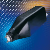 Automatic Electrostatic Gun -- Pro Auto Xs™ Air Spray