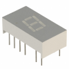 Display Modules - LED Character and Numeric -- 754-1676-5-ND