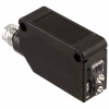 Optical Sensors - Photoelectric, Industrial -- 1110-2136-ND -Image