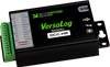 VersaLog Current Data Logger -- VERSALOG-DCC-HR - Image