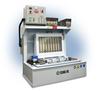 Technic LIP Solar Wafer Plating Tool