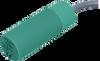 Inductive sensor -- NBB10-30GK-WO-10M