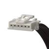 Rectangular Cable Assemblies -- WM16384-ND -- View Larger Image