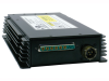 280W IFEC & PED Aircraft Power Solution (CJET) -- 1-14683-R - Image