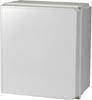 NEMA 4X Wireless Equipment Cabinet 18