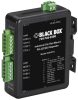 Async RS422/485 Repeater, (2) Terminal Block -- ICD107A
