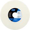 Norton® 38A120-JVBE Vitrified Wheel -- 66252941174