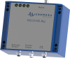 Acceleration Sensing And Logging Device -- RECOVIB BIG