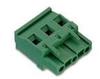 Pluggable Terminal Blocks -- 691352410002