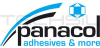 Panacol Penloc® GTi Toughened Adhesive 50ml -- PNLC00001 -Image