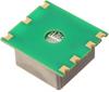 Oscillators -- 2151-OX4150A-D3-1-20.000-3.3-7-ND - Image