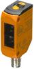 Retro–reflective sensor ifm efector O6P203 - O6P-FPKG/AS/4P -Image