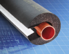 AP Armaflex® SS Self-Seal Pipe (Tube) Insulation
