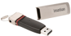 Imation Defender F150 Flash Drive -- 27816