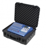 Military Standard Case -- AP3I-2015-7B