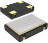Oscillators -- 110-CB3LV-3C-80M000000DKR-ND -Image