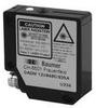Laser-Distance Sensor -- OADM 12