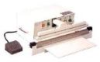 Automatic Impulse Sealers, 12'' -- 85-AS12