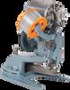 Wire Stiching Machines, Bench -- Model L