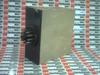 INDUCTIVE PROXIMITY SENSORS- SENSOR RELAY 24VAC DPDT NAMUR -- SD210024
