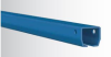 Tether Track™ Rigid Rail Anchor Systems -- F1000 - Image