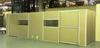Non-Destructive Testing (NDT) Rooms - Image