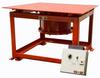 Relative Density, Vibrating Table, 230V/60Hz -- HM-315