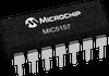 Super LDO Regulator-Selectable -- MIC5157