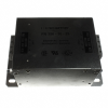 Power Line Filter Modules -- 817-1159-ND -Image
