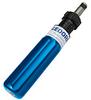 Gedore Quickset Adjustable Torque Screwdriver -- 016011 - Image