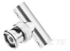 In-Series Adapters -- 221543-2 - Image