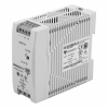 75 Watt Slimline Power Supply -- SPDM 75W -Image