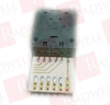 EATON CORPORATION 48215-400 ( DISCONTINUED BY MANUFACTURER, THUMBWHEEL SWITCH ) -Image