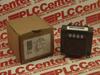 SIEMENS MTG0150A ( CONTROL TRANSFORMER,150VA,240/480-120V, ) -Image