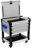 MultiTek Cart 3 Drawer(s) (31