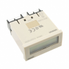 Panel Meters - Counters, Hour Meters -- Z3006-ND