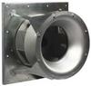 D/D Plug Fan,18 In,208-230/460 V -- 5ZPK3